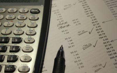 BETIC: Les salariés relevant de l'annexe 4 doivent bénéficier d'un régime de prévoyance