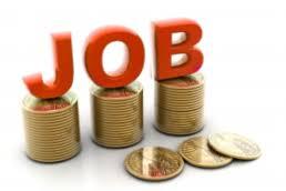 Salaires / Rémunération – Focus sur le salaire minimum conventionnel