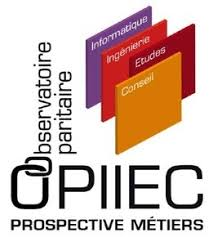 Qu'est-ce que l'OPIIEC ?