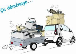 Clause de mobilité et changement de résidence