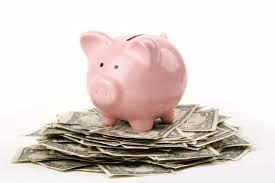 Nouveaux critères financiers du FAFIEC : Des aides conséquentes pour le CPF