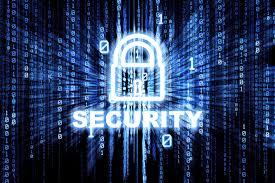 La cyber-sécurité : une filière en plein boom (Etude OPIIEC)