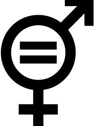 Etude OPIIEC égalité professionnelle hommes/femmes