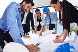 L'Ingénierie, un secteur en plein boom