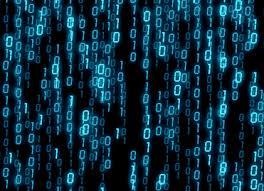 Les métiers émergents du secteur du numérique (Source : OPIIEC)