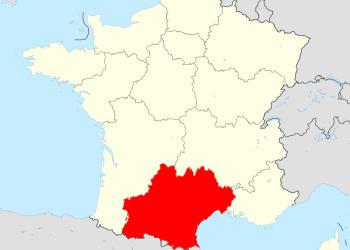 La branche BETIC : Etude statistique région Occitanie