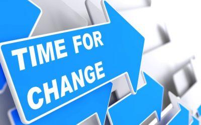 Accord de transformation du FAFIEC en Opérateur de Compétences