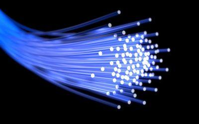 La fracture numérique… Une plaie longue à cicatriser