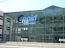 CEGID – FO fait bouger les lignes et signe l'accord NAO
