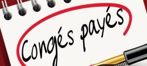 FO ne signe pas le projet d'accord «Congés payés imposés»