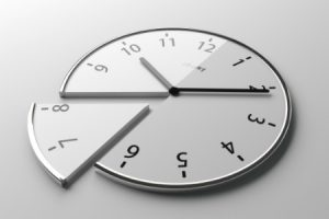 Activité Partielle Longue Durée : FO ne signe pas l'accord